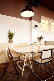 Restaurant Edel