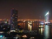 HomeConnect (Thailand) Co., Ltd.