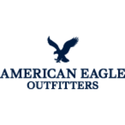 American Eagle Outfitters Photo