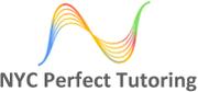 NYC Perfect Math Tutoring