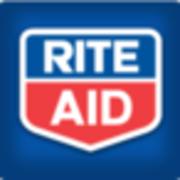 Rite Aid Photo