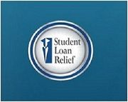 Student Loan Relief Financial Services