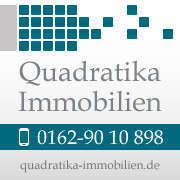 Quadratika Immobilien