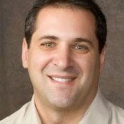 Stephen M. Miller, MD, PC, FACS
