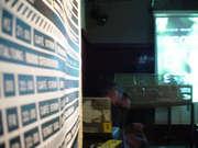 Cafe Strom
