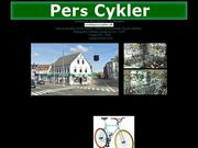 Per's Cykler Odense ApS