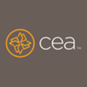 CEA Study Abroad