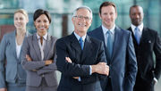 Attorneys for Tax Relief - Portland