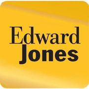 Edward Jones - Financial Advisor: Colton H Seiler Photo