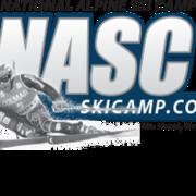 National Alpine Ski Camp (NASC)