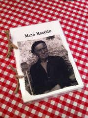 Madame Masette