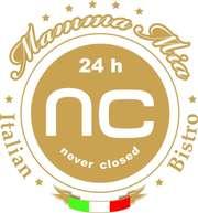 Mamma Mia Italian Bistro