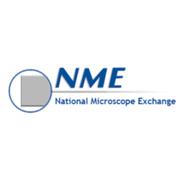 National Microscope Exchange Inc.