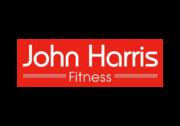 John Harris Executive Club im Le Méridien Wien