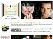 Kosmetikinstitut u Fußpflege Claudia Gulz