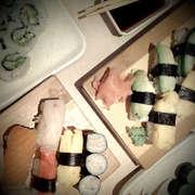 NATSU - Sushi-Bar