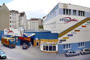 Reifen-John GmbH & Co KG