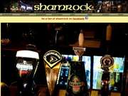 Shamrock Irish-Pub