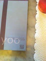 Restaurant Yoo